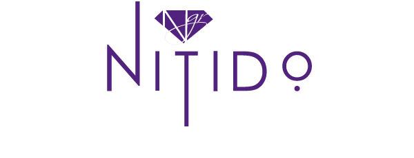 Nitido Group Design Bureau